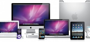 apple-products-1