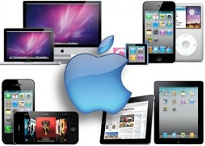 apple-products-3